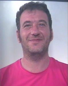 I carabinieri della stazione catanese di San Michele di Ganzaria hanno arrestato Daniele Incardona, 36 anni, pregiudicato, in esecuzione di un ordine di ... - foto-incardona-238x300