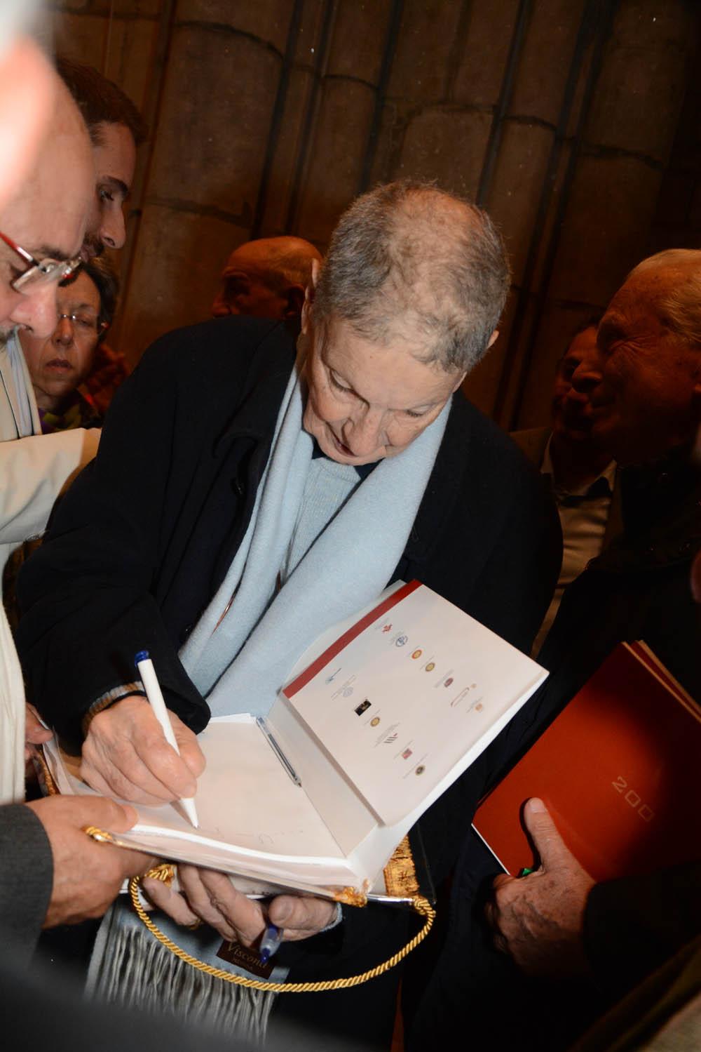 L'autore Giulio Romano