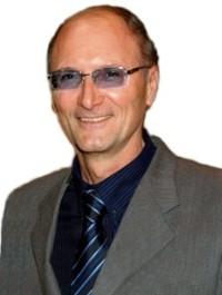 Carmelo Rizzo Nervo