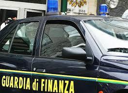 Finanza auto2