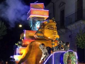 Carnevale Chiaramonte Gulfi (1)