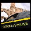 Finanza Palermo