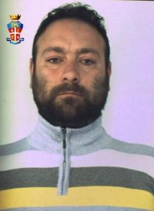MORABITO DANIELE CLASSE 1978
