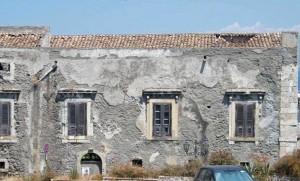 Palazzo dei Vicere