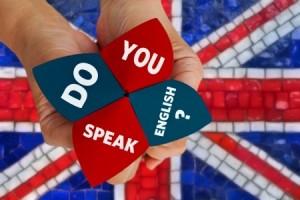 imparare-lingua-inglese