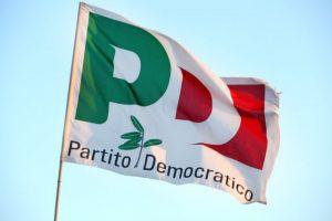 Pd bandiera