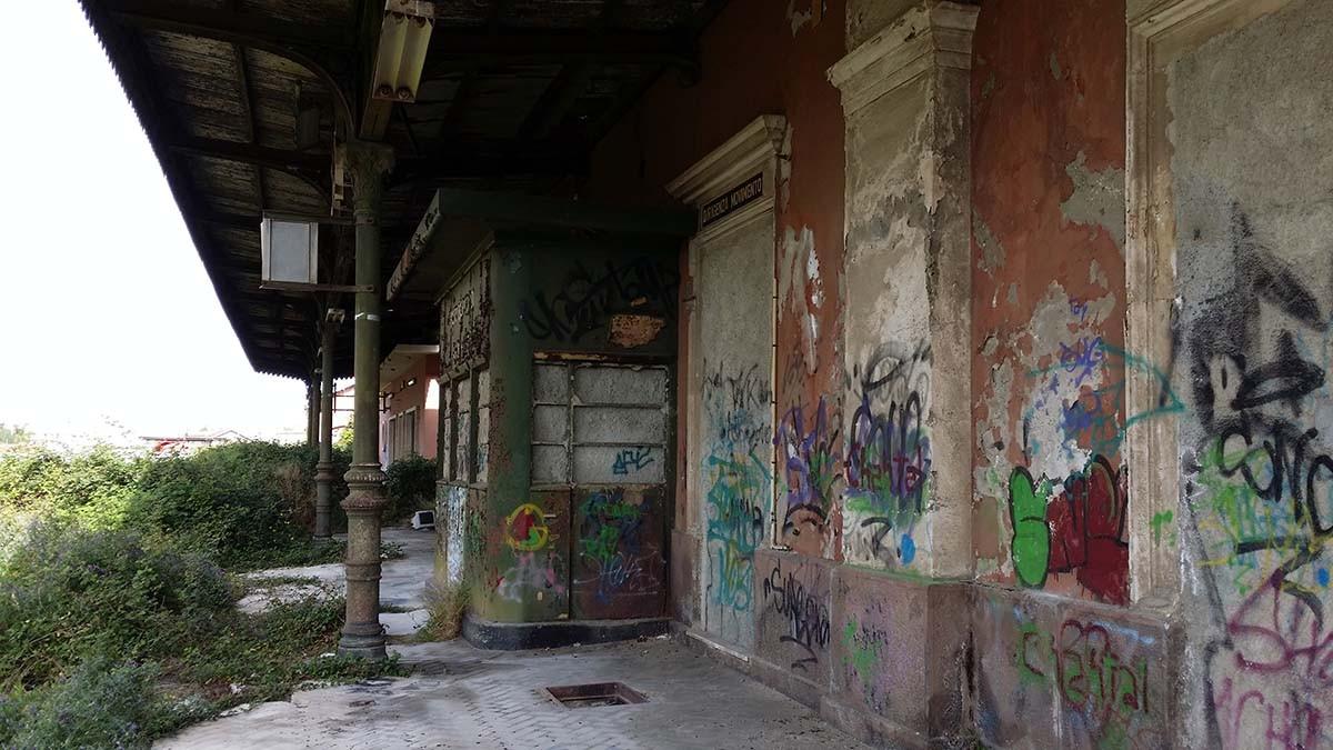 stazione-vecchia-milazzo