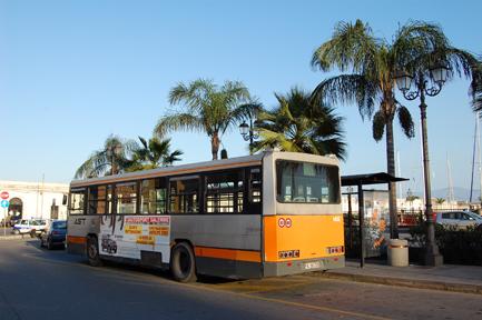 trasporto-locale