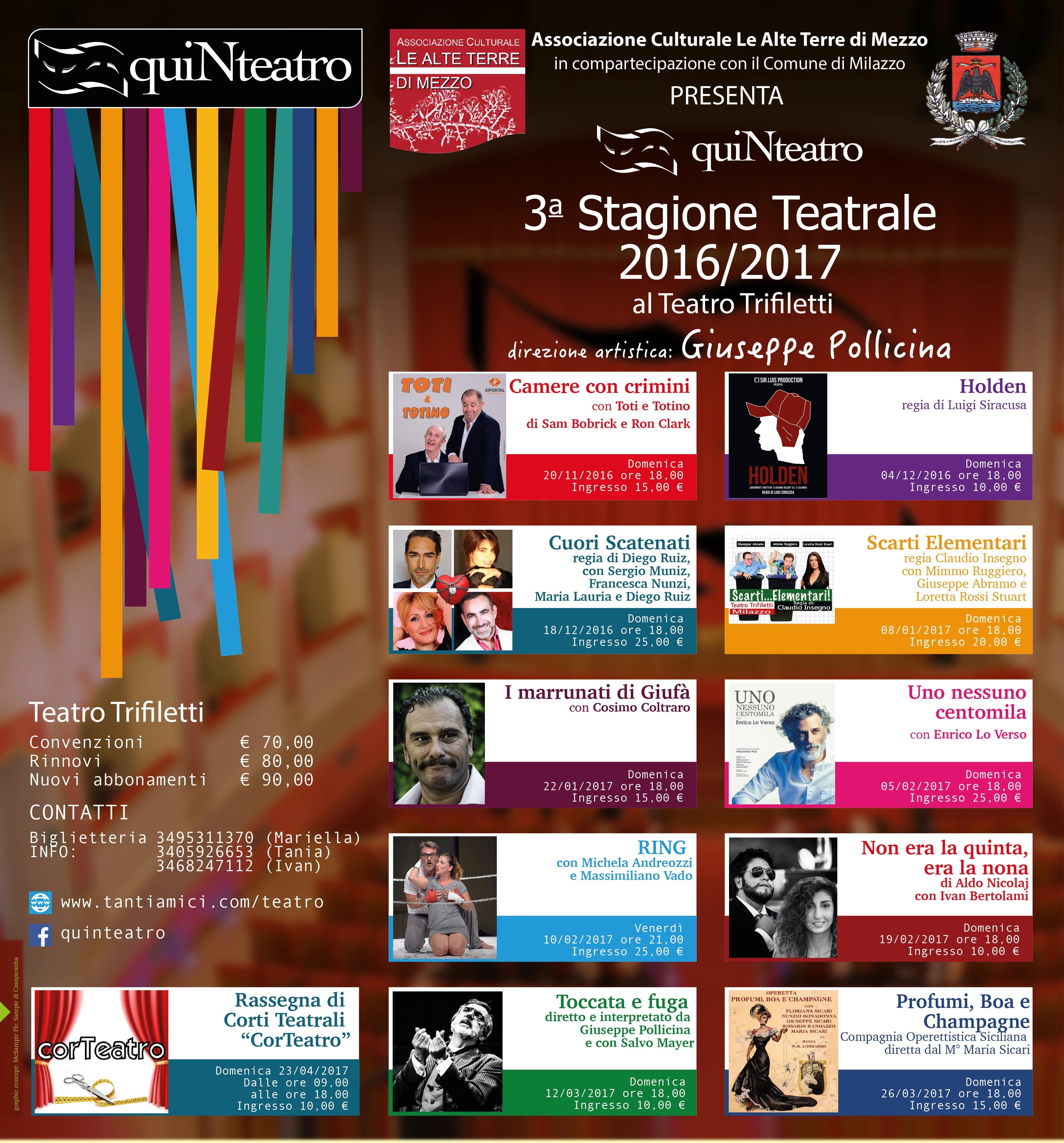 quinteatro-2016-2017-min