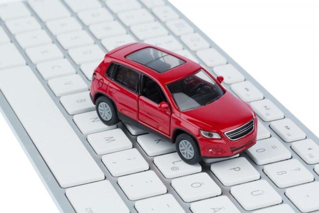 vendita-auto-usata-internet