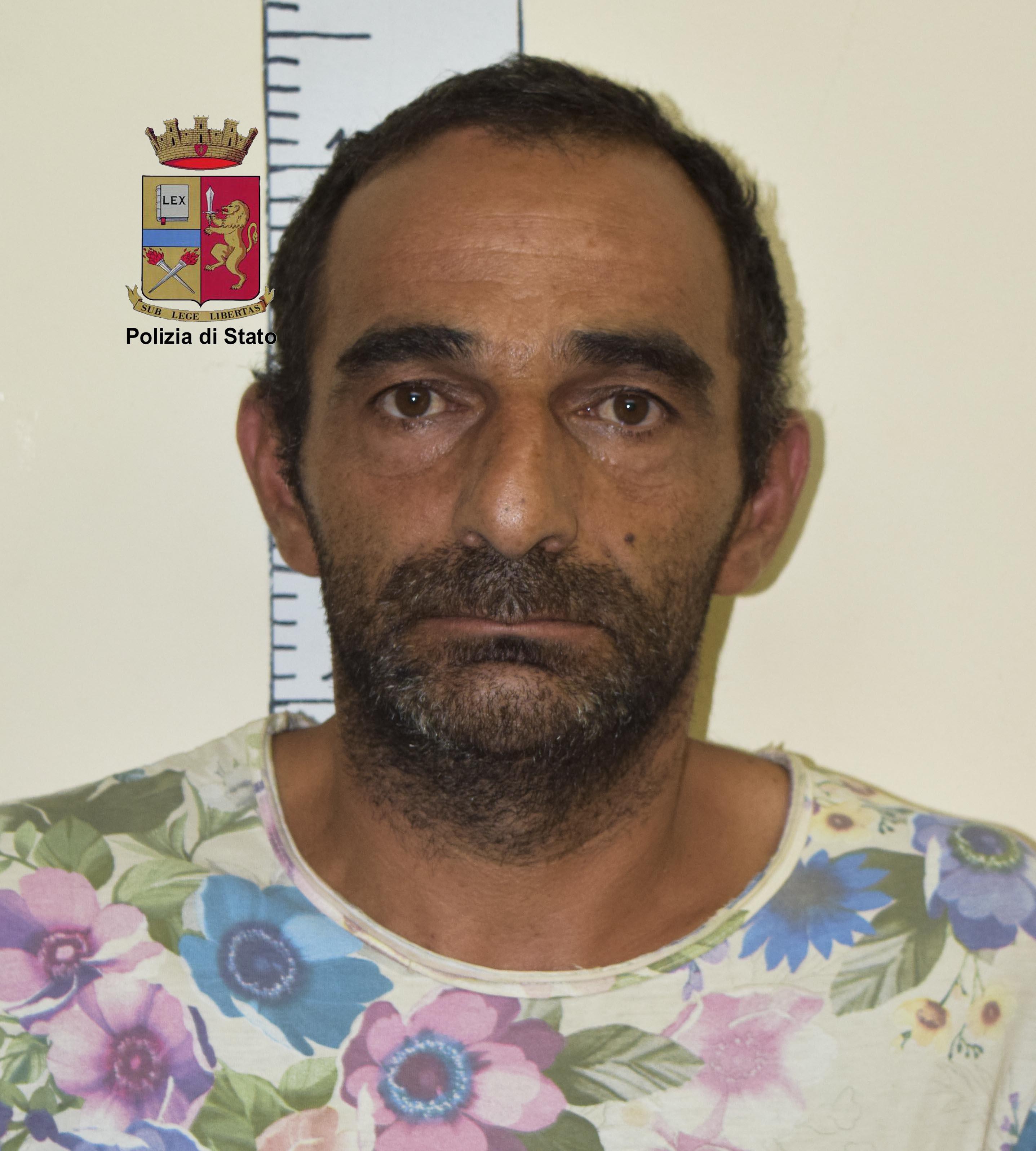 Milazzo me quartieri sicuri altri arresti della for Arresti a poggiomarino per droga