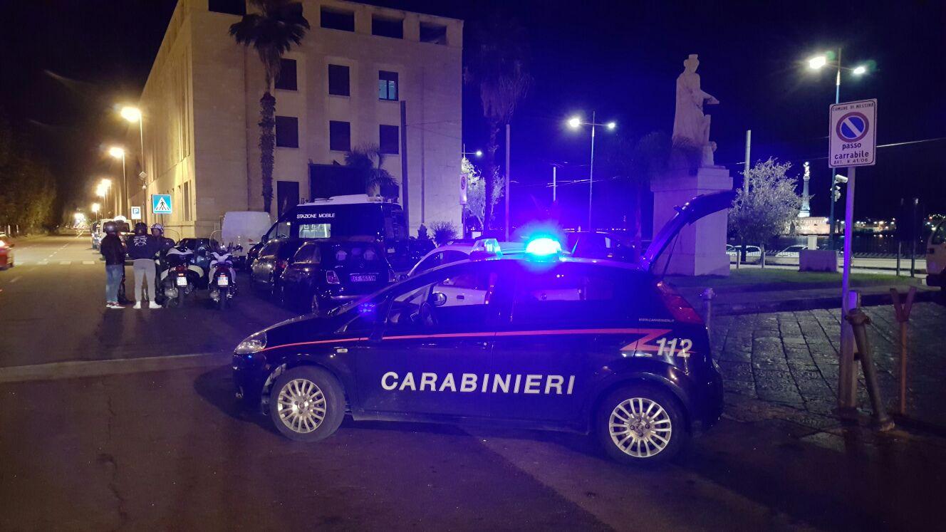 Droga in casa: 49enne arrestato a Sestu