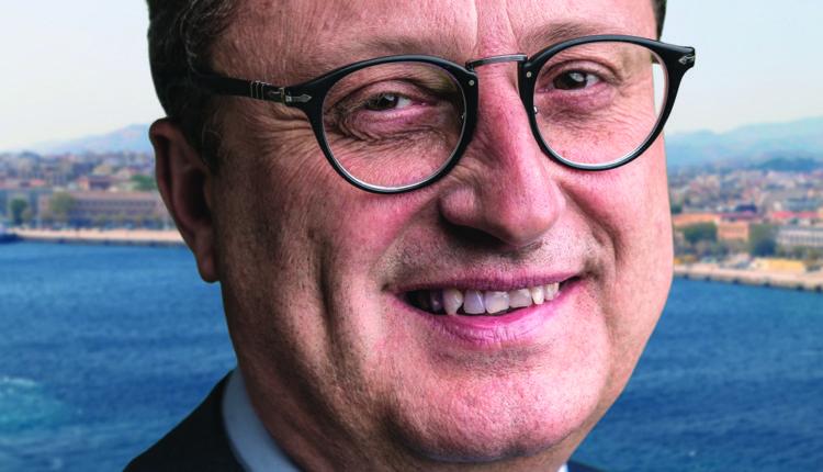 Antonio Saitta_sindaco_alta ris