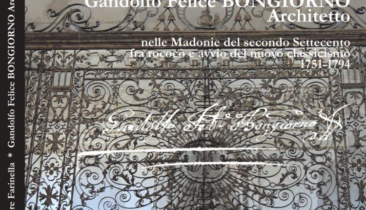 libro Bongiorno