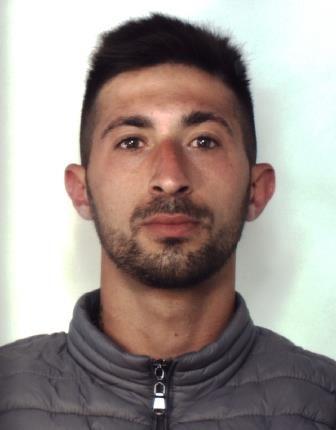 Angelo PAVIA