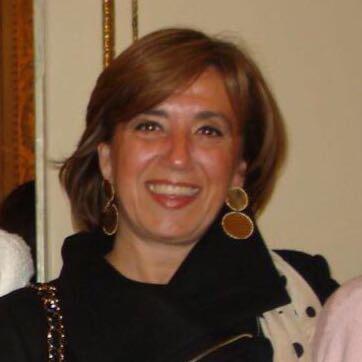 Giulia Letizia Mauro