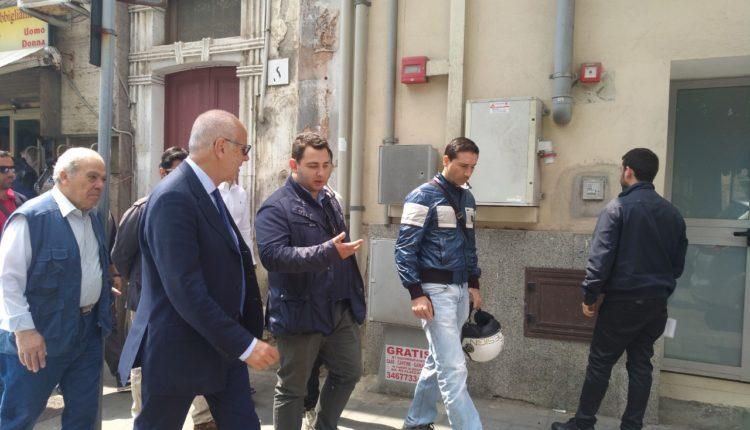 Via Palermo Messina (7)
