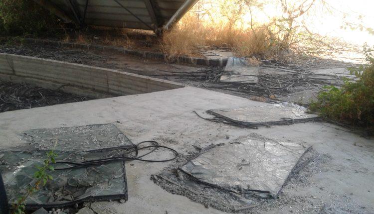 atti vandalici e recupero-palanesima catania (5)