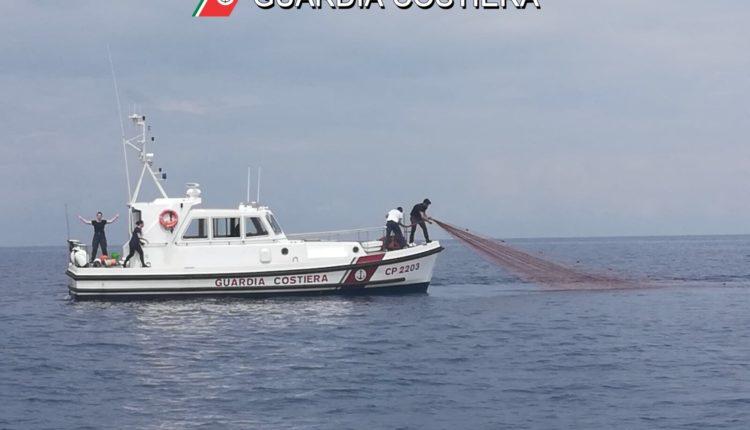 pesca Eolie (2)