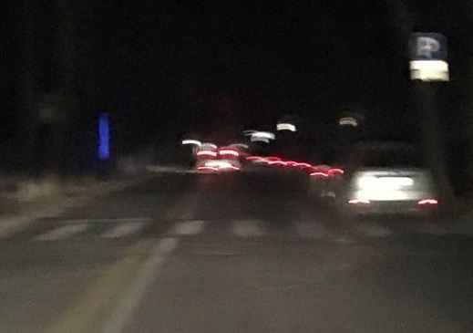 strade catania al buio (1)