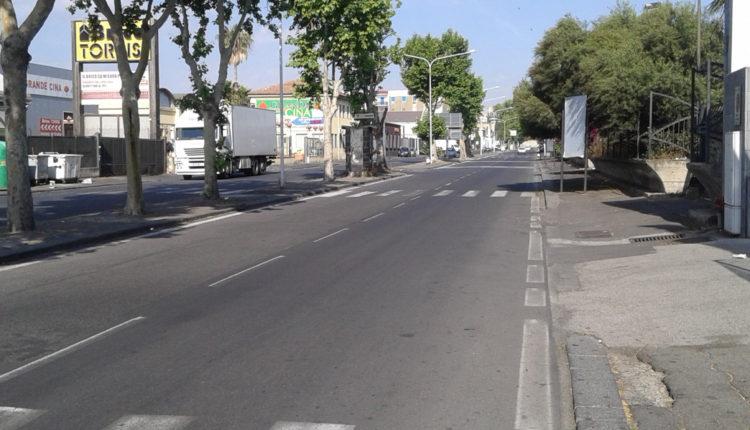 via acquicella porto (1)