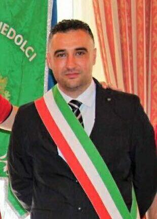 Alvaro Riolo