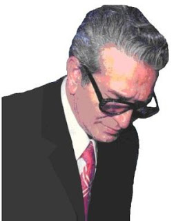 Nino Ferrau