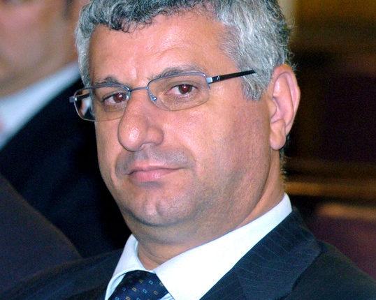 Onofrio Fratello