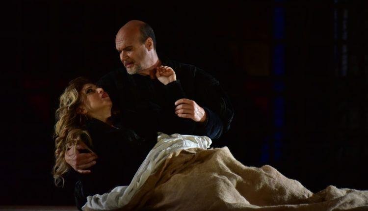 Rigoletto Taormina (1)