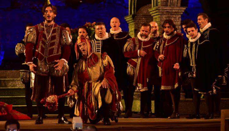 Rigoletto Taormina (2)