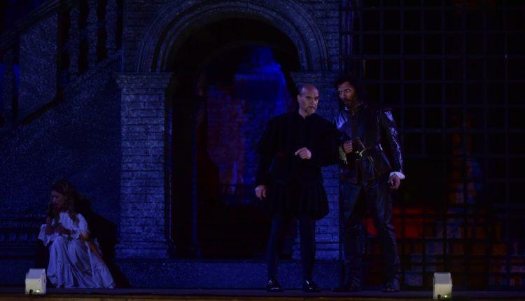 Rigoletto Taormina (4)