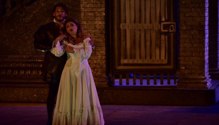 Rigoletto Taormina (5)