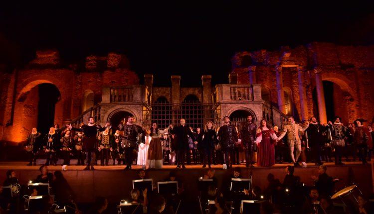 Rigoletto Taormina (6)