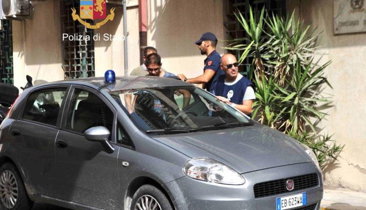 arresti Ragusa 6 luglio (1)
