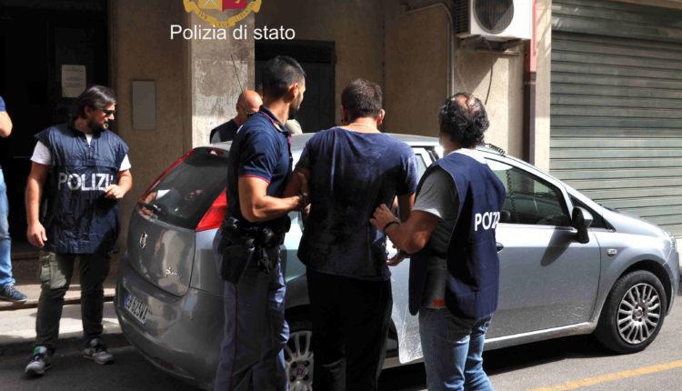 arresti Ragusa 6 luglio (2)