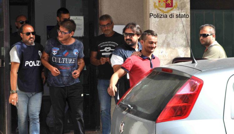 arresti Ragusa 6 luglio (3)