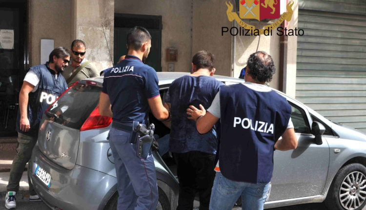 arresti Ragusa 6 luglio (4)