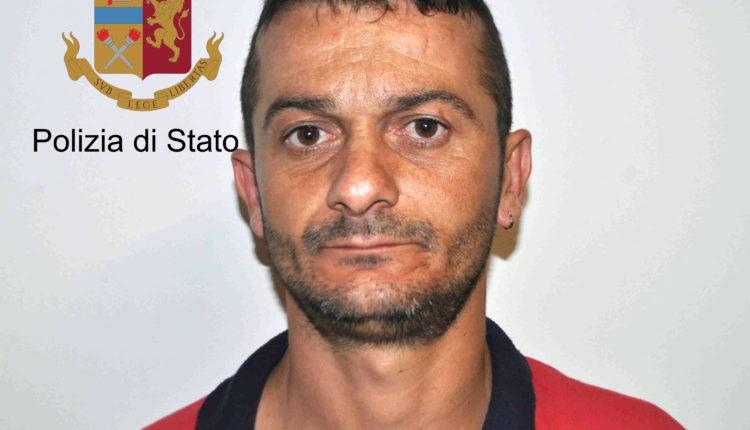 arresti ragusa 6 luglio scafidi.jpg-