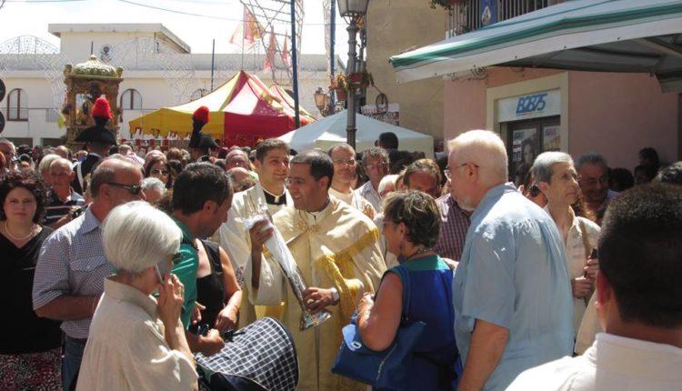 padre Calogero (1)