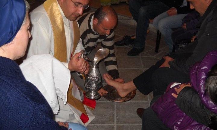 padre Calogero (2)