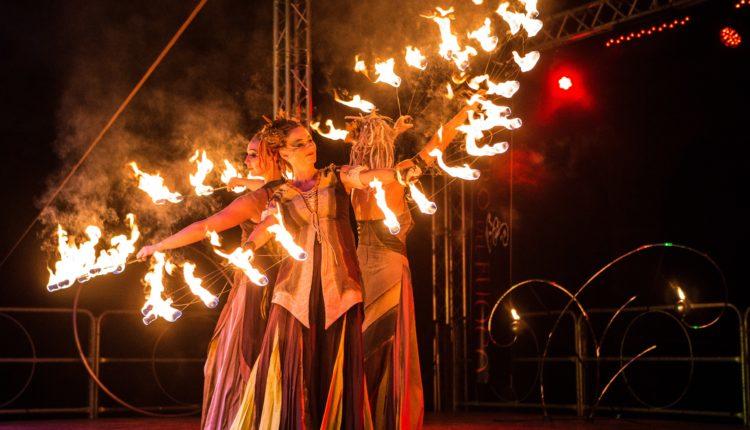 teatro del fuoco (12)