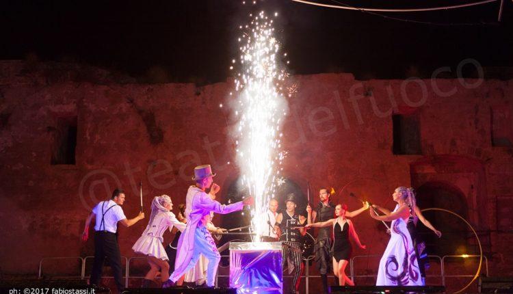 teatro del fuoco (2)