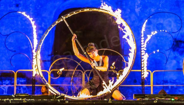 teatro del fuoco (4)