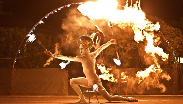 teatro del fuoco (8)