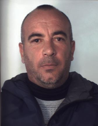AUGUSTA BARTOLO 1974
