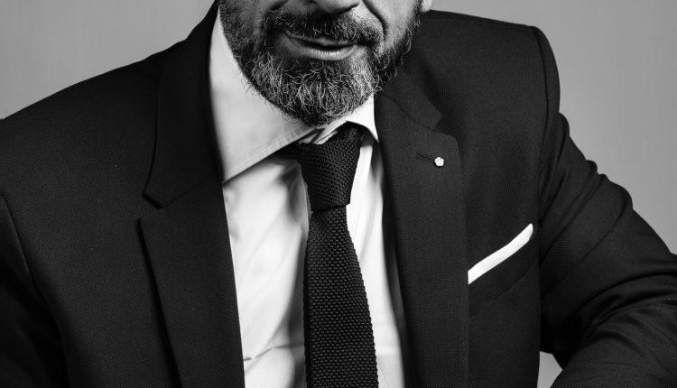 Paolo Battaglia