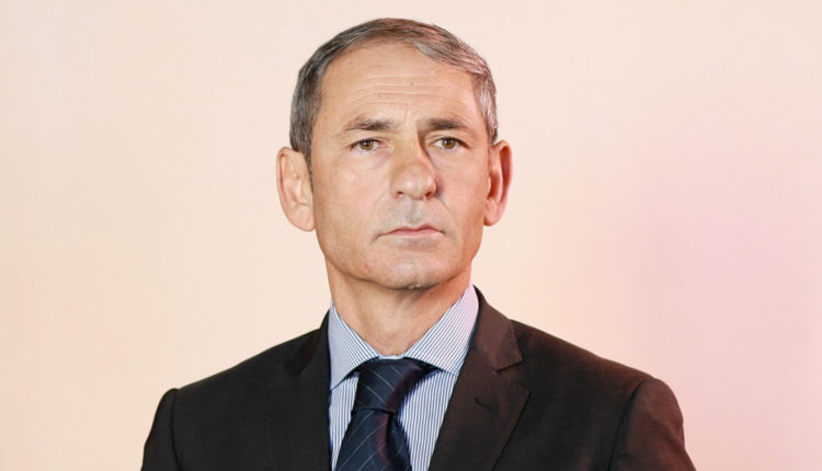 TommasoCalderone