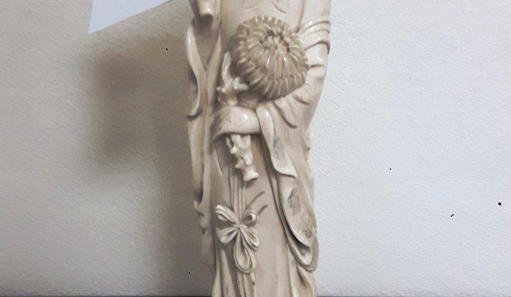 statue avorio 2