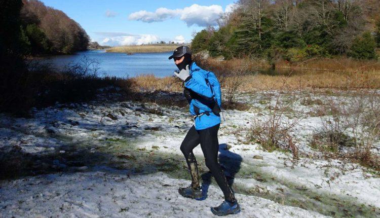 trail Nebrodi