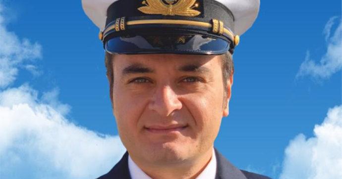 Aurelio Visalli